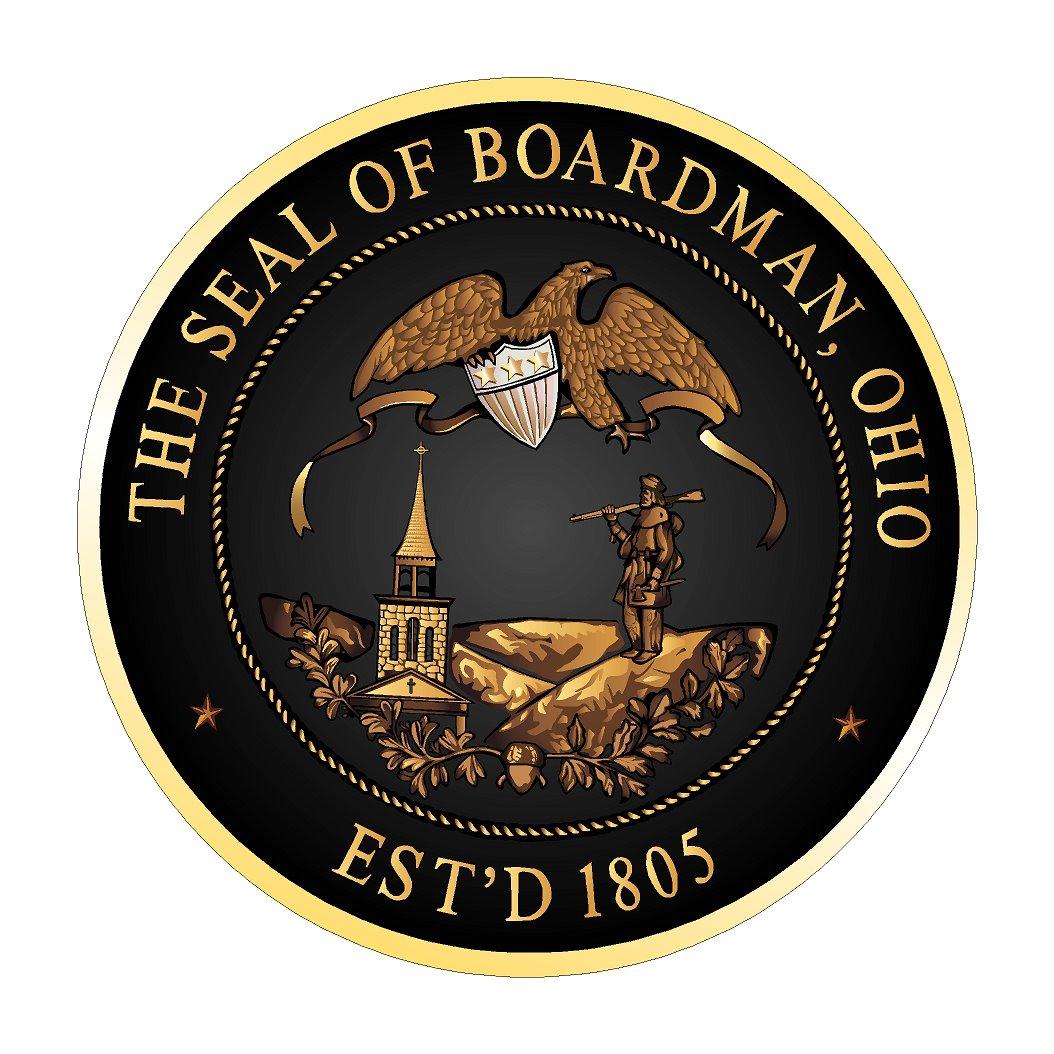 Boardmans Wedding Gift Registry: Find It In Boardman