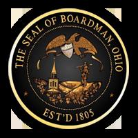 Find It In Boardman